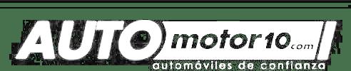 logo footer automotor10