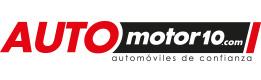 logo automotor10