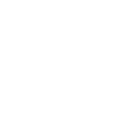 compra online tu coche