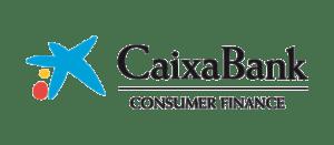 CaixaBank consumer finance
