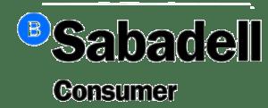 Sabadell consumer