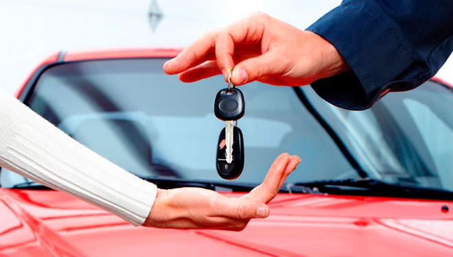 ¿Quieres comprar un coche de segunda mano pero no lo tienes claro?
