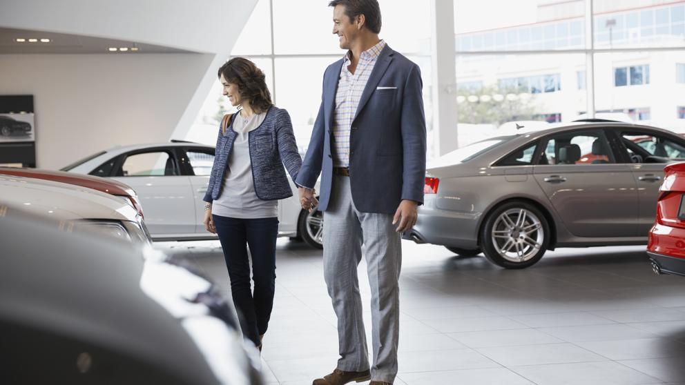 ¿Qué coche de segunda mano se adapta mejor a nosotros?