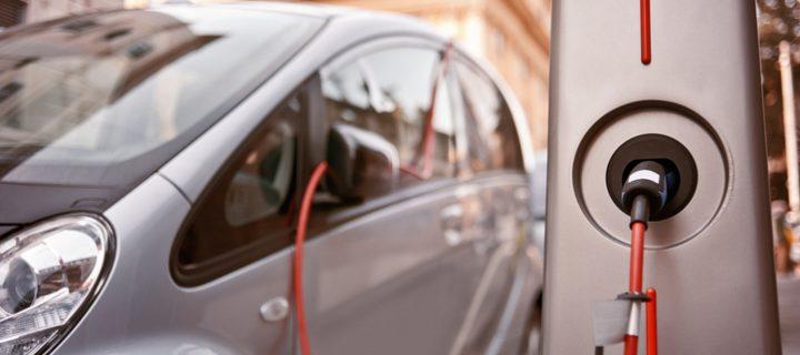 Estos son los mejores coches eléctricos según los consumidores