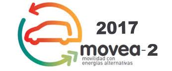 plan movea-2 2017