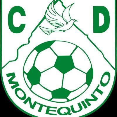 escudo CD montequinto