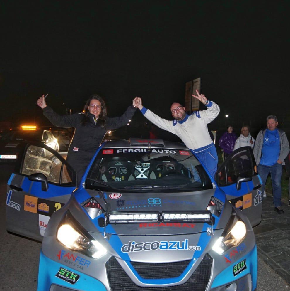 adrian diaz rally automotor10