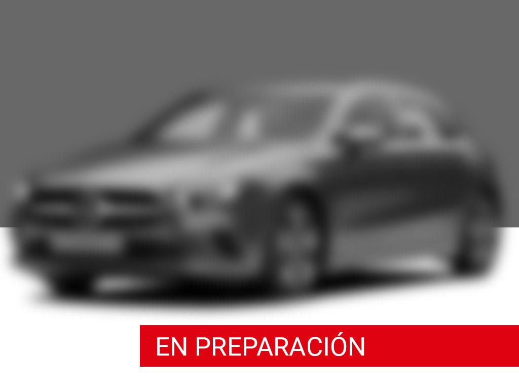 Mercedes-Benz Clase V 250 d Clase V Largo
