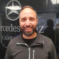 mecánico especialista en Jerez de la Frontera